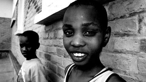 1024px-Kigali_orphans