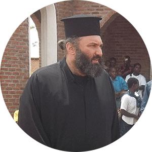 Fr.Ermolaos