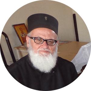 Fr.Themi