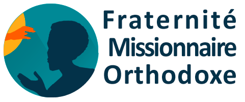 Fraternité Missionnaire Orthodoxe