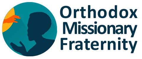 Orthodox Missionary Fraternity
