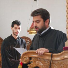 Κωνσταντίνος Μεταλλίδης