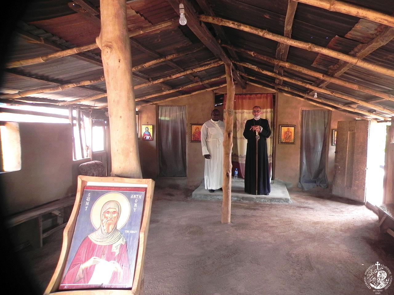 μουσουλμανικές γνωριμίες στο Λάγκος