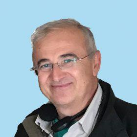 Νίκος Ασλανίδης